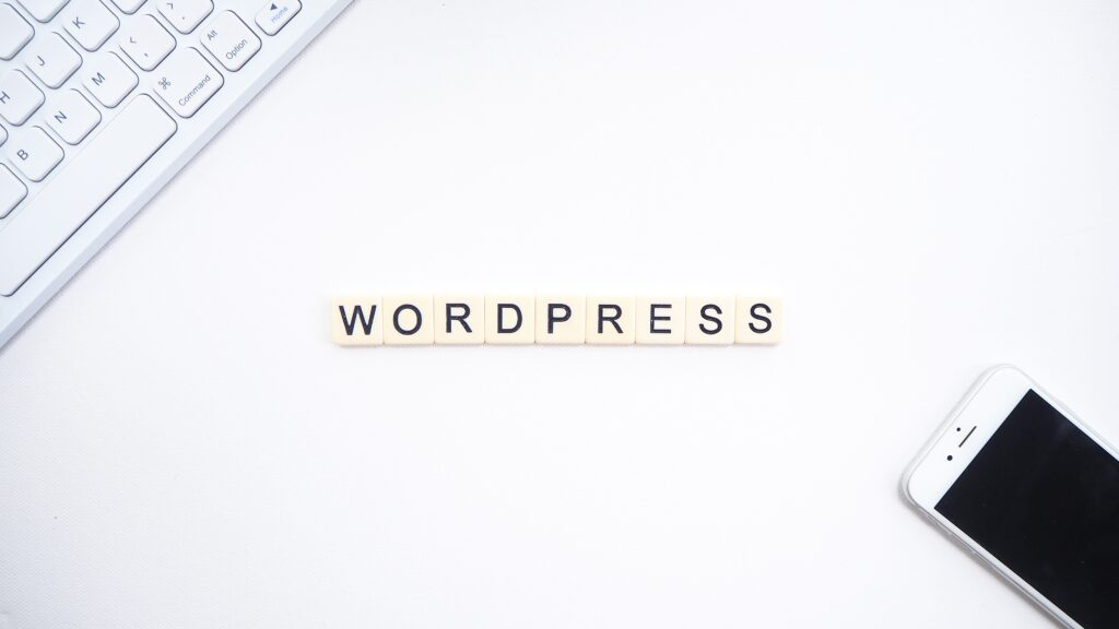 wordpress marketing tips