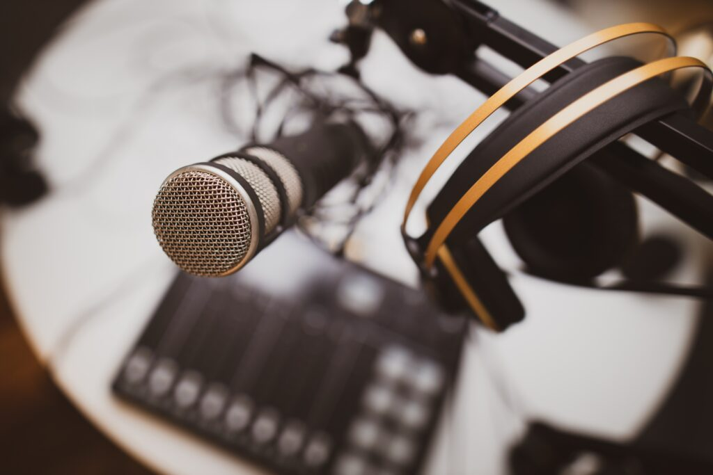 WordPress podcast plugins