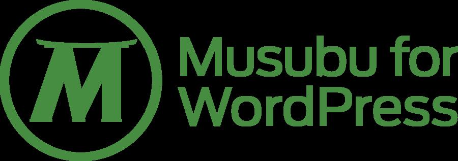 Musubu IP Threat Blocker