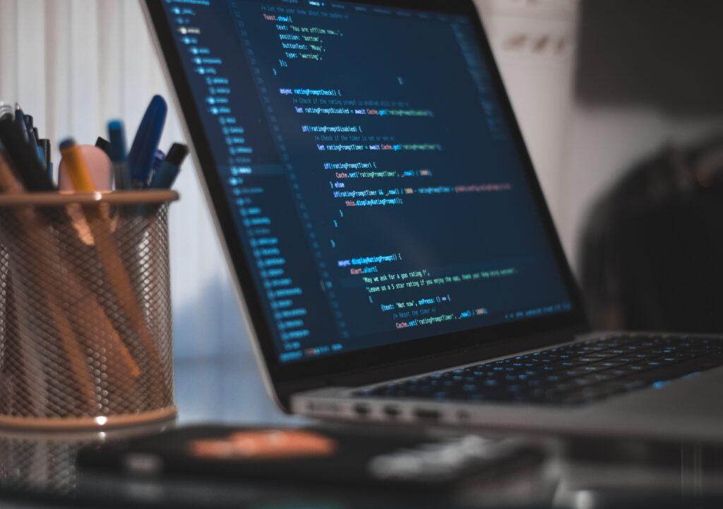 thema ontwikkelaars voorbereiden op WordPress 5.4