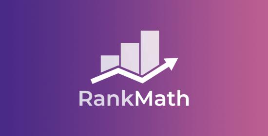 rank math seo plugin