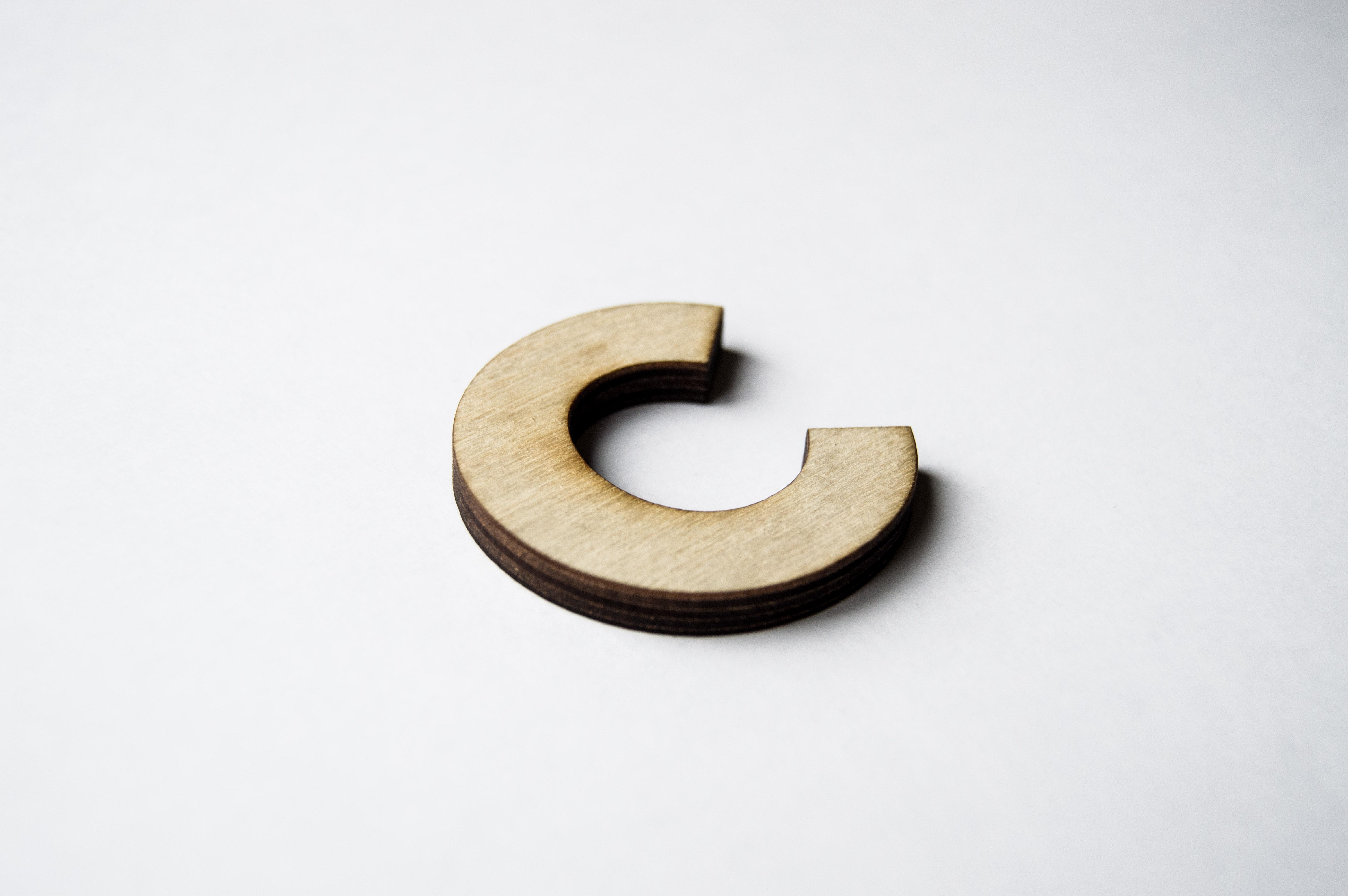 copyright jaar in de wordpress footer
