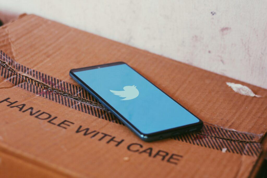 tweetstorm feature jetpack 8.7
