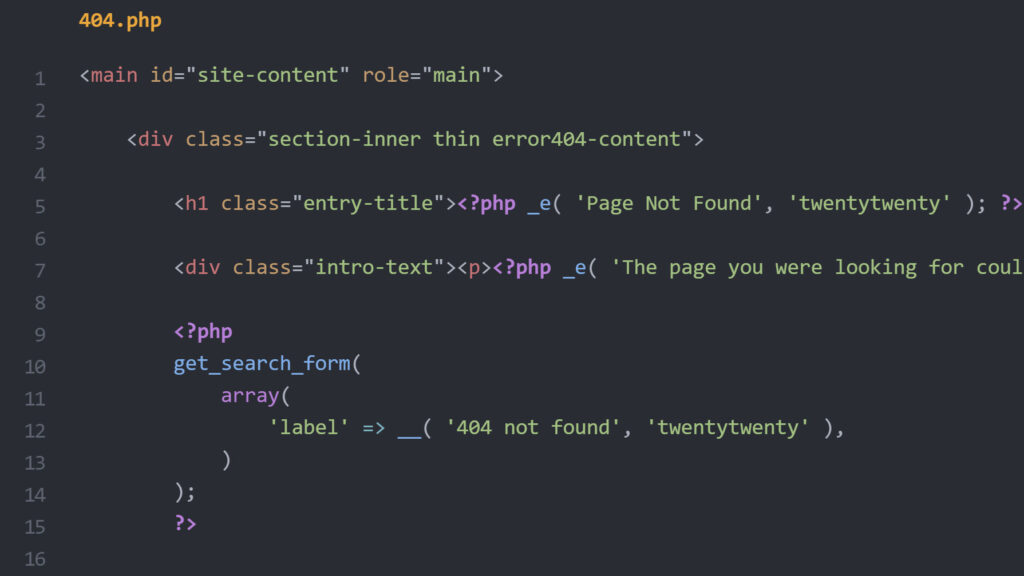 code syntax block plugin