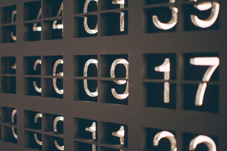 datumprikker in wordpress