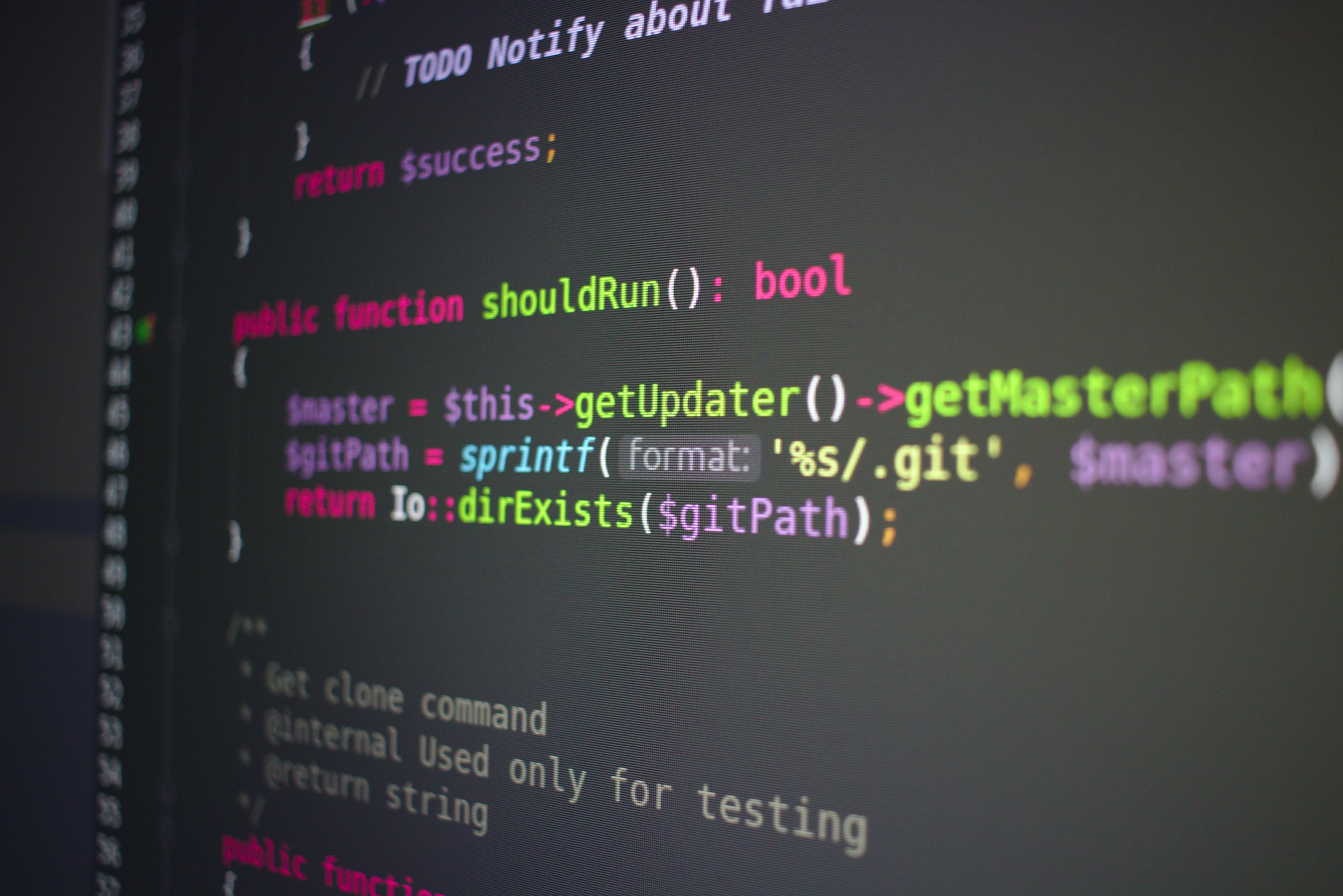 Ondersteuning voor PHP 5.6