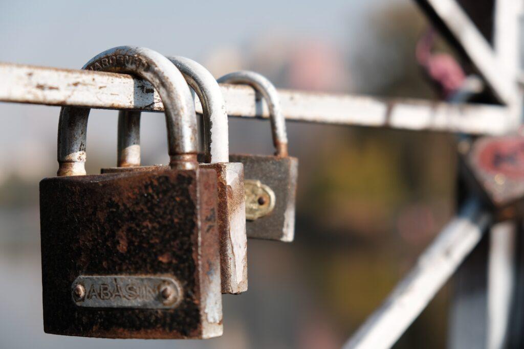 geldigheid van TLS en SSL