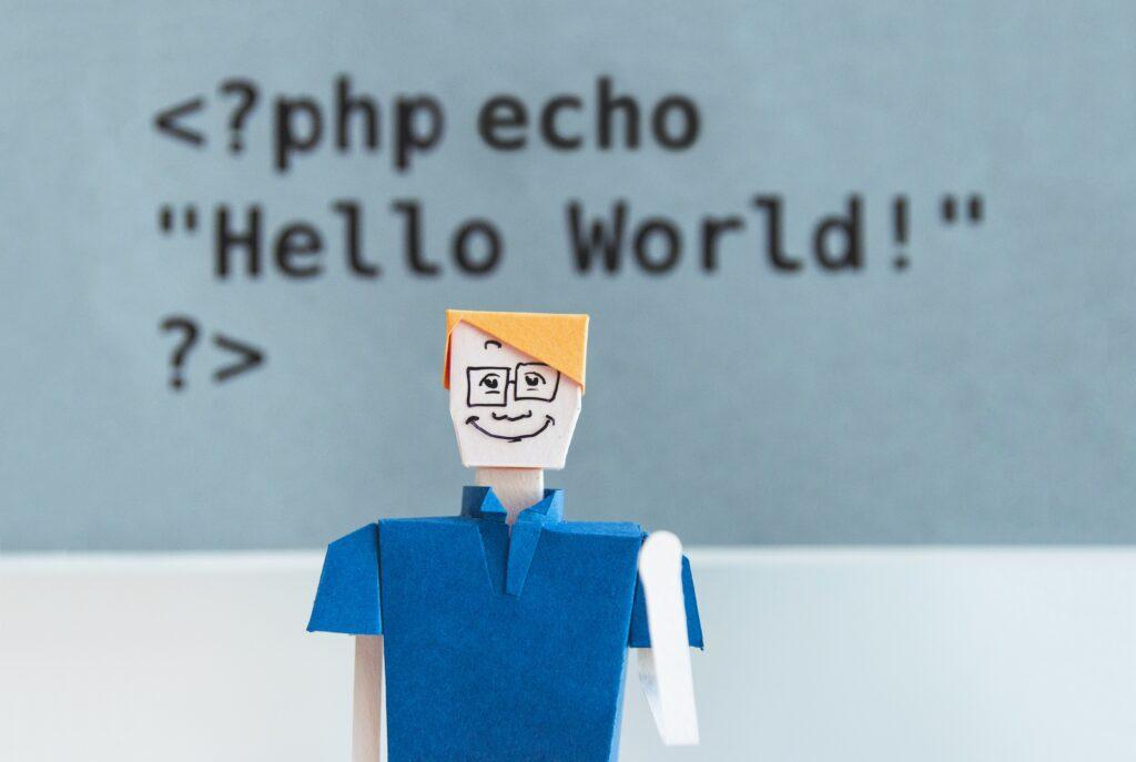wordpress en PHP 8