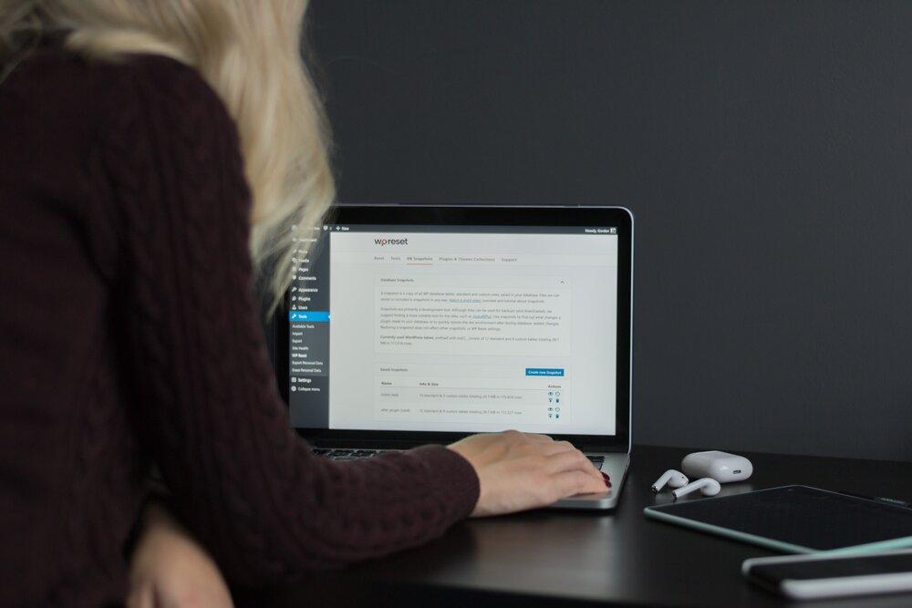 kwaadaardige WordPress plug-ins
