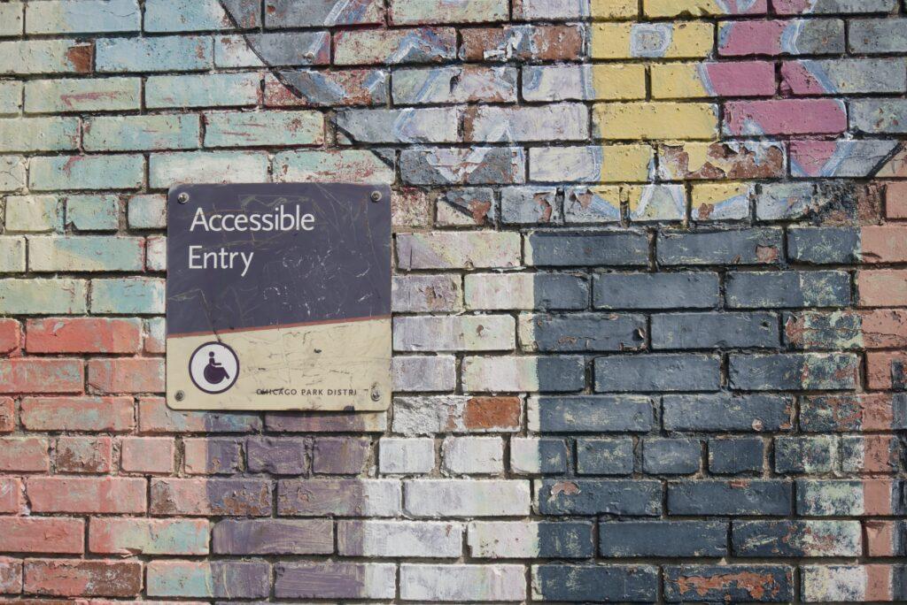WooCommerce en toegankelijkheid