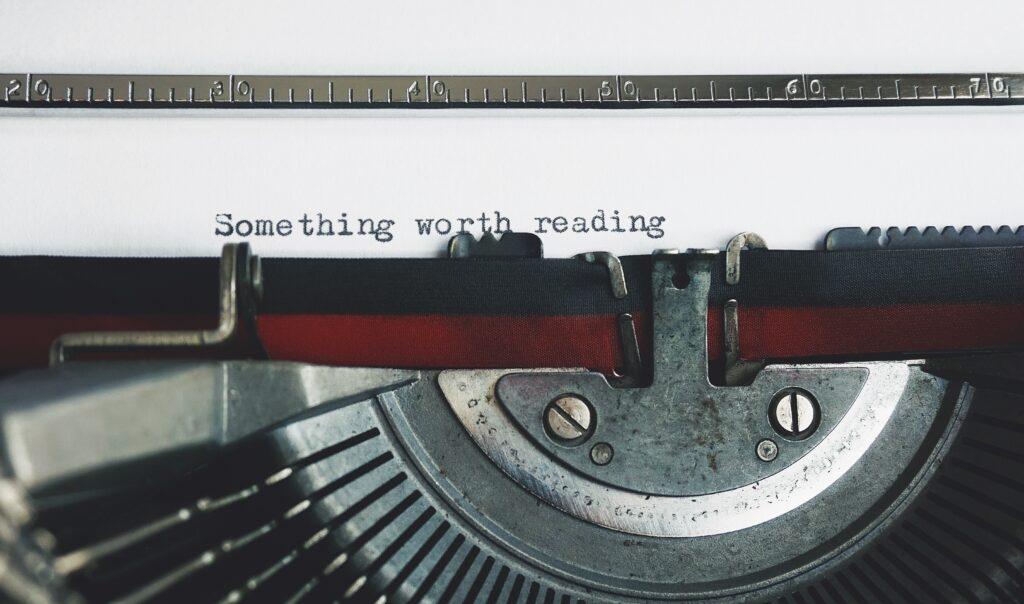 de auteur van een WordPress bericht veranderen