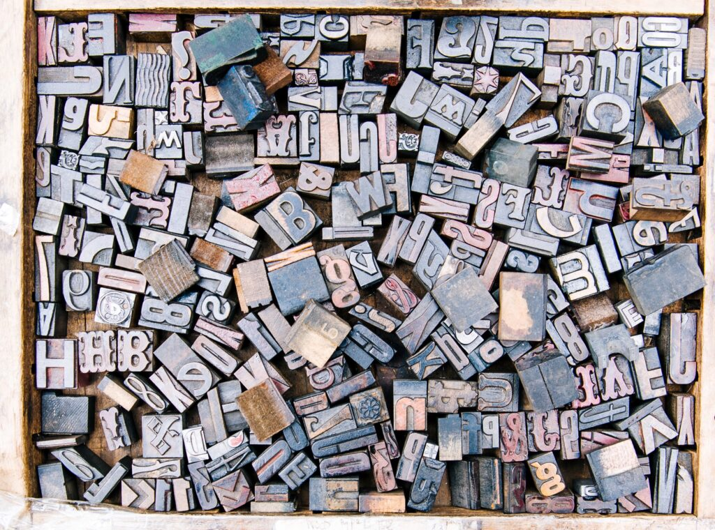 Gutenberg 10.7.1