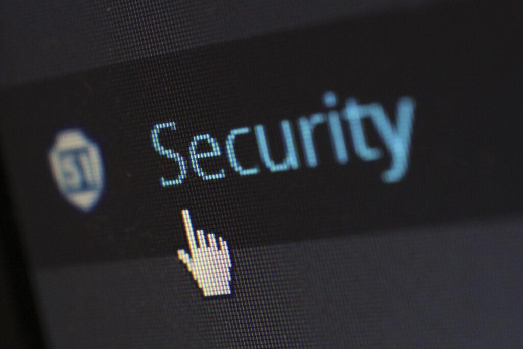 XSS-aanvallen in WordPress